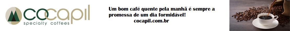 Cocapil