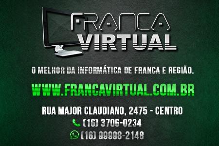 Franca Virtual